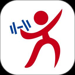 风友汇appv2.8.2 安卓版