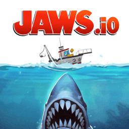 大白鲨大作战无限金币版 v0.1.0 安卓版