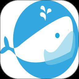 汇学Appv1.18 安卓版