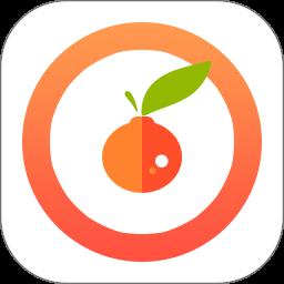 千橙浏览器app v1.1.2 安卓版