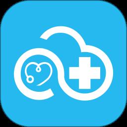 云医在线Appv3.0.10 安卓版