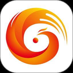 梧桐树保险网app