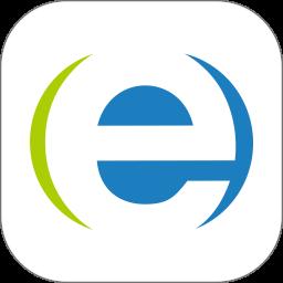 希�教育appv2.3.6 安卓版