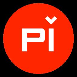 设计癖app v3.5 安卓版