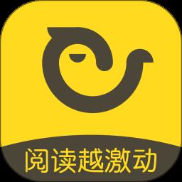 鸡冻头条手机版v1.0.0.2 安