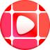 火锅视频appv2.0.0.2354 安