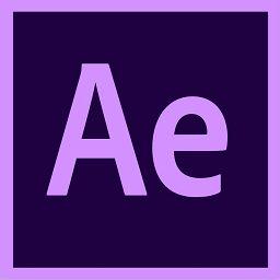 aecs4破解版32位 免�M版