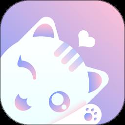 喵啵星球手机版v1.0.0 安卓