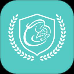 彩虹云医院app