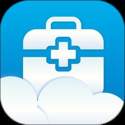 智医云appv1.0.21 安卓版