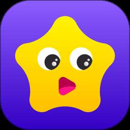 爱星直播手机客户端v2.4.5