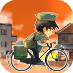 �r光�]差�荣�破解版 v1.01014 安卓版