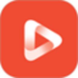 雄迈移动视频appv0.7.3.0 安