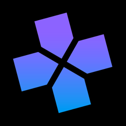 呆萌ps2模�M器��I版 v3.2 安卓版