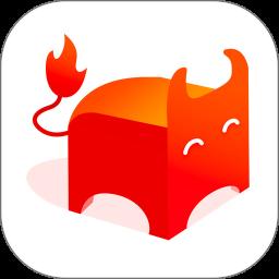 火牛视频最新版v1.9.0 安卓