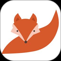 麦聊直播破解版v4.0.7 安卓版
