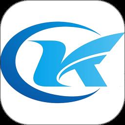 科萃教育软件 v1.0.2 安卓版
