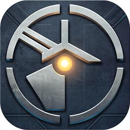 战舰联盟官方版v1.8.18 安卓版