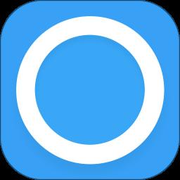 欧普智能家庭app