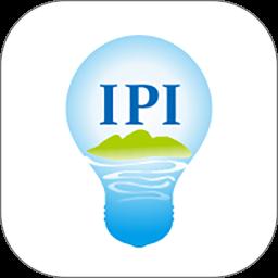 知识岛软件 v1.0.0 安卓版