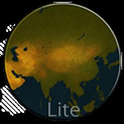 文明时代亚洲细化版v1.15 安卓lite版