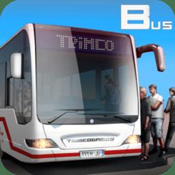 公交��{�模�M手�C版v4.1