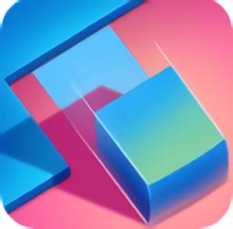纸片大乱斗手游v1.0 安卓版
