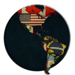 文明时代美洲无限金币版v1.153 安卓版