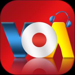 voa慢速英语vip破解版 v5.7.9 安卓版