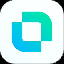 开言英语app最新版 v4.5.4 安卓版