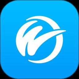 文都�W校appv5.9.2.3 安卓版