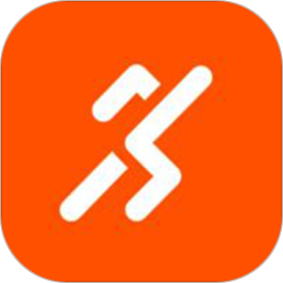 爱燃烧app