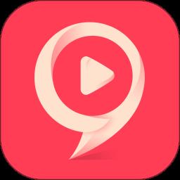 九秀直播vip破解版 v3.8.8.4 安卓版