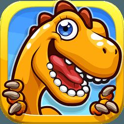 4399恐龙神奇宝贝手游 v2.2.0 安卓版