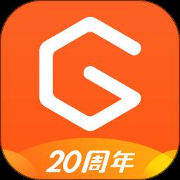 新浪游��app