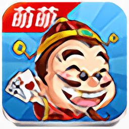 萌萌斗地主游��v15.0.13 安