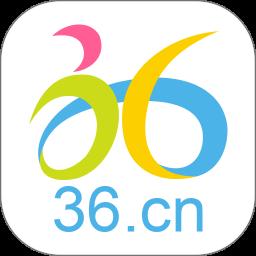 36人才�Wapp v7.5 安卓版