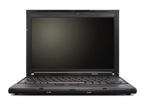 联想thinkpad e430c笔记本网卡驱动 官方版