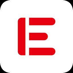 三陶教育手�C版v6.0 安卓版