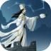 金庸群侠传3手机重制版 v1.0.2 安卓移植版