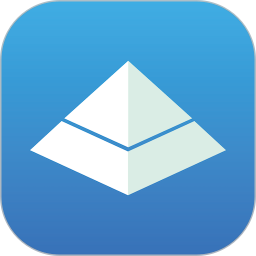 咸冰考研appv3.0.0 安卓版