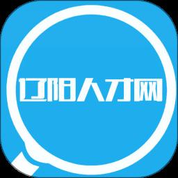 �|�人才�W官方版v1.0 安卓