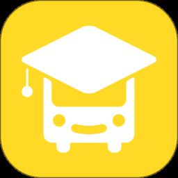 同学号appv2.5.0 安卓版