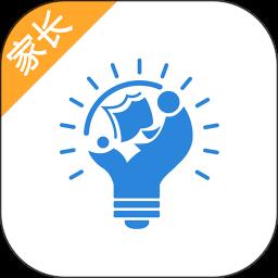 智学家长端v5.0.1 安卓版