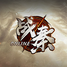 战秦ol电脑版网游