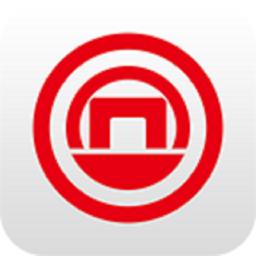 客家村镇银行手机银行 v2.4.6 安卓版