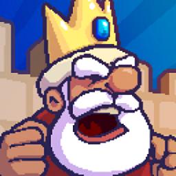 ��王之手中文版v1.0.7 安卓