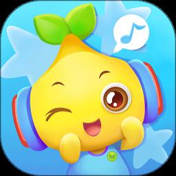 宝贝听听儿童故事在线听 v10.6.3 安卓版