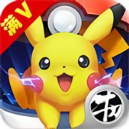 战斗小精灵内购破解版v1.2.1 安卓版