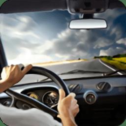 模拟城市驾驶手机版v1.8 安卓版